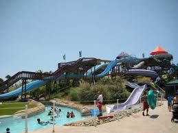 Pumpkin Patch San Jose California by Raging Waters San Jose Exploring Hell On Earth And Nearby Paradise