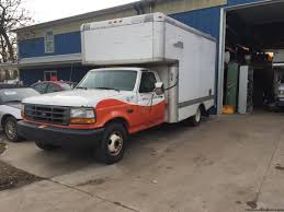 Ford F350 Versatile Hauler Trucks For Sale ▷ Used Trucks On ... 2000 Ford E350 Former Uhaul Truck For Auction Municibid Pt Sales Used Auto Dealers Rentals Repair 20 Best Uhaul Truck Parts Images On Pinterest Parts Junkyard Find 1980 Mazda B2000 Sundowner Pickup The Truth About Lowest Decks Easy Loading Of Flickr 2010 F150diamond D Diamond 1997 F350 Uhaul Box Tucson Az Freedom Rv Mcdowell Rental Near Me Recent House For Rent Unique U Haul Diesel Box Trucks Sale 7th And Pattison Fountain Co