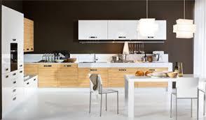 les plus belles cuisines modernes les plus belles cuisines quipes stunning simple cuisiniste caen