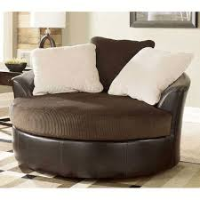 victory oversized swivel chair amazing chairs