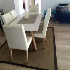 Stone Dining Room Tables Quartz Table Modern Design