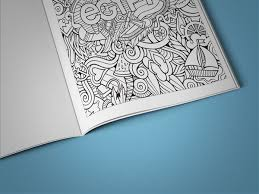 Coloringbooks Trend Coloring Books In Bulk