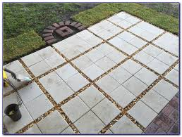16x16 Patio Pavers Weight by Home Design Inspiration Best Place To Find Your Designing Home
