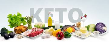 What Is A Keto Diet, And Other Common Questions - Diet Doctor So You Want To Be A Trucker Toughnickel How Lose Weight Trucking A Few Strategies For Truck Drivers To Keep Healthy The Cypress Driver Injury Prevention 3 Ways Make Your Driving Life Less Of Curse More Personal Trainer Coaches Truckers In Best Diet Workout Routines Stay As Drive For Highway Examples Of Food Choices Industry Is Doing Whatever It Takes Get Millennials Lisa Tsakos Rhn Nutrition On The Road Eating Hot Girl Big Popsicle Like Progressive School Httpwwwfacebookcom