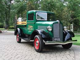 Diamond T Bucket Mack Trucks 2017 Forecast Truck Sales To Rebound Fleet Owner Pictures From Us 30 Updated 322018 Countrys Favorite Flickr Photos Picssr Proposal To Metro Walsh Trucking Co Ltd Home Page Indiana Paving Supply Company Kelly Tagged Truckside Oregon Action I5 Between Grants Pass And Salem Pt 8 Interesting Truckprofile Group Aust On Twitter Looking Fresh In The Yard Ready Norbert Director Paramount Haulage Ltd Linkedin Freightliner Cabover Chip Truck Freig Cargo Inc Facebook