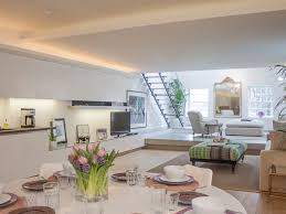 100 Notting Hill Houses Your Dream House In Londons Famous Sleeps 7