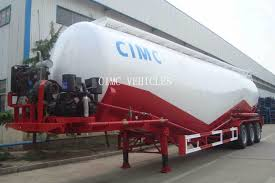 40 Ton Capacity Bulk Cement Truck With Fixed Compressor - China ... China Sinotruck Howo 6x4 9cbm Capacity Concrete Mixer Truck Sc Construcii Hidrotehnice Sa Triple C Ready Mix Lorry Stock Photos Mixing 812cbmhigh Quality Various Specifications And Installing A Concrete Batching Plant In Africa Volumetric Vantage Commerce Pte Ltd 14m3 Manual Diesel Automatic Feeding Cement This 2400gallon Cocktail Shaker Driving Across The Country Is Drum Used Mobile Mixers