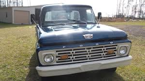 1964 Ford F100 Pickup | G179 | Kissimmee 2016 Pin By Jimmy Hubbard On 6166 Ford Trucks Pinterest 1964 F100 For Sale Classiccarscom F 100 Pickup Truck Youtube Marcus Smiths Is A Showstopper Hot Rod Network Busted Knuckles Photo Image Gallery Motor Company Timeline Fordcom Coe Not One You See Everydaya Flickr Reviews Research New Used Models Trend Factory Oem Shop Manuals Cd Detroit Iron Bagged And Dragged Sale 2075002 Hemmings News