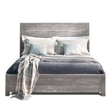 Queen Size Bed Frame As Amazing With Queen Bed Frame With Storage