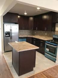 Apartments For Rent 2 Bedroom by Bronx Apartments For Rent From 1200 Streeteasy