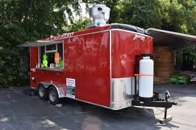 Food Truck Serves Up Authenticity - Herald & Tribune - Jonesborough, TN