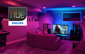 philips hue bulbs to sync with 12 monkeys series digital trends