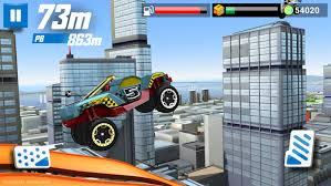 Hot Wheels : Race Off MOD APK Unlimited Money | MOD GAME ANDROID Monster Energy Hot Wheels Truck Cars Hot Wheels Monster Jam Dragon Blast Challenge Play Set Walmartcom Mega Air Jumper Kidz Games Youtube Pertaing To Patriot Truck 3d Race Off Road Driven Mattel Inc Frontflip Takedown Stunt Luxury Zombie 18 Paper Crafts Dawsonmmp In Jam El Diablo Hot Wheels 2018 Monster Trucks Giant Tiger Shark 216 Cheap For Find Deals On Line 124 Scale Large Batman Jam Truck Toys Amazoncom Excaliber 2006 Blue Thunder Wiki Fandom Powered By Wikia