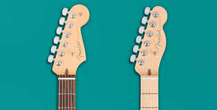 Smashing Pumpkins Acoustic Electric by Fender Stratocaster Vs Telecaster Difference In Tone Sound Body