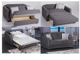 Istikbal Sofa Bed Covers by The Valerie Convertible Full Size Loveseat Sofa Bed Click Clack By