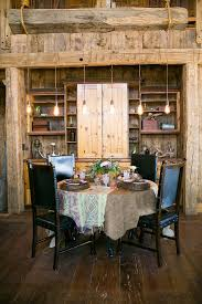 Rustic Winter Barn Wedding - Midwest Bride Storage Buildings Metal Building Northland Pole Barns Hoop Knoxville Iowa Midwest Carters Trailer Sales Quality Outdoor Dog Kennels Kt Custom Llc Millersburg Oh 25 Best Horse For Mini Horses Images On Pinterest Home Sheds Portable Cabins Garages For Sale Barn Models Animal Shelters Backyard Arcipro Design Gambrel Lofted Best Shed Sizes Ideas Storage Sheds