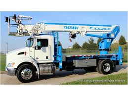 Bucket Trucks / Boom Trucks In Kansas For Sale ▷ Used Trucks On ... Bucket Trucks For Sale In Indiana Alberta Intertional Boom Michigan Sterling Florida Used Ford Tennessee 2014 Freightliner M2 Bucket Truck Boom For Sale 582981 Straight Arm Operation 10m 12m Foton Truck With Crane 4x2 Sold Manitex 5096s Boom Truck Mounted To 2007 Kenworth T800 Aerial Lifts Cranes Digger Forsale Best Of Pa Inc Truckdomeus 2017 Ram 5500 Homestead Fl New And Concrete Pump Equiptment