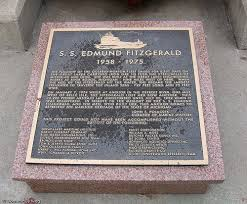 remembering the wreck of the edmund fitzgerald midwest guest