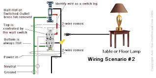 Dazor Lamp Wiring Diagram by Table Lamp Wiring Diagram On Table Images Free Download Wiring