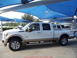 100 2014 Ford Diesel Trucks Nice Ford F250 Lifted Car Images Hd 56988 Plus TTL New