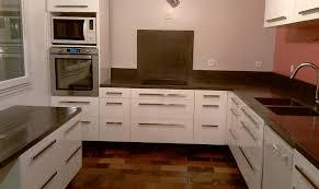 pose de cuisine prix cout montage cuisine ikea luxury bien coute la pose d une cuisine