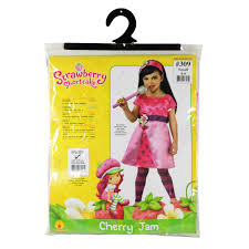 Barbie And The Island Princess Doll