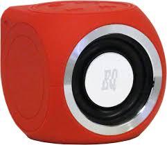 Polk Angled In Ceiling Speakers by Audio Speakers Residential Speakers Electronic Custom Distributors