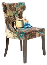 Pier One Canada Dining Room Furniture by Pier One Arm Chairs U2013 Peerpower Co