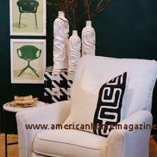 Dining Room Sets Lazy Boy La Z Furniture Galleries 17 Photos Stores 34000