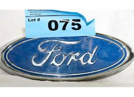 Ford Truck Emblem Ford Trucks For Sale In Valencia Ca Auto Center And Toyota Discussing Collaboration On Truck Suv Hybrid Lafayette Circa April 2018 Oval Tailgate Logo On An F150 Fishers March Models 3pc Kit Ford Custom Blem Decalsticker Logo Overlay National Club Licensed Blue Tshirt Muscle Car Mustang Tee Ebay Commercial 5c3z8213aa 9 Oval Ford Truck Front Grille Fseries Blem Sync 2 Backup Camera Kit Infotainmentcom Classic Men Tshirt Xs5xl New Old Vintage 85 Editorial Photo Image Of Farm