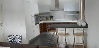 offene küche mit esszimmer häfele functionality world