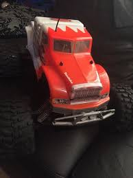 Hpi Racing Savage Rc Car Truck Nitro/petrol Monster Truck Pure Nitro ... 19x1200 Monster Trucks Nitro Game Wallpaper Redcat Racing Rc Earthquake 35 18 Scale Nitro Monster Truck Gameplay With A Truck Kyosho 33152 Mad Crusher Gp 4wd Rtr Red W Earthquake Losi Raminator Item Traxxas Etc 1900994723 Hsp 110 Tech Forums Calgary Maple Leaf Jam Ian Harding Photography Download Mac 133 2 Apk Commvegalo Trucks Gameplay Youtube