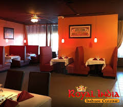 cuisine reno contact us royal india