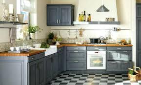 meubles de cuisine lapeyre catalogue cuisine lapeyre beautiful couv catalogue cuisine cheap