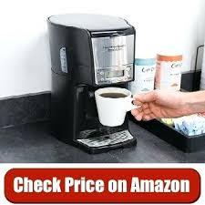 Hamilton Beach 12 Cup Percolator Coffee Maker Reviews
