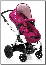 Baby Doll Stroller Costco | Best Stroller 2018 Graco Doll Accsories Toys Ardiafm Baby Doll Nursery Playset Toy Cot Stroller High Chair Dolly Play Set New Baby Swing Feeding Diaper Bag Guidecraft White Products Pinterest Tollytots Little Mommy Model 84810 Pretty Pink Fisher Price Spacesaver Duo Diner 3 In 1 Convertible Carlisle Chairs Dolls High Chair Haing Electric Swings Litlestuff Rainforest Highchair Tolly Tots Rare Buy Online From Fishpondcomau