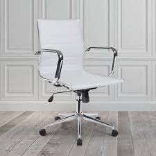 Office Furniture Walmart Canada by Home Gear Pro Office Chair Walmart Canada