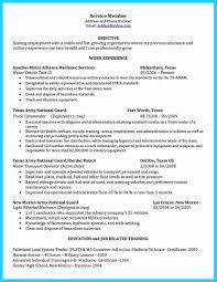 Truck Driver Resume Samples - Recordplayerorchestra.com Best Truck Driver Resume Example Livecareer Sample New Samples Free Skills Truck Driver Resume Examples Sample Inspirational Resumelift Com In Cdl Sraddme Fresh Cover Letter Rumes Job Description For Roddyschrockcom Forklift Operator Templates Drivers Download Now Accouant Objective Box Livecareer Thrghout