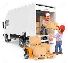 Delivery Truck Unloading Clipart & Delivery Truck Unloading Clip Art ... 28 Collection Of Truck Clipart Png High Quality Free Cliparts Delivery 1253801 Illustration By Vectorace 1051507 Visekart Food Truck Free On Dumielauxepicesnet Save Our Oceans Small House On Stock Vector Lorry Vans Clipart Pencil And In Color Vans A Panda Images Cargo Frames Illustrations Hd Images Driver Waving Cartoon Camper Collection Download Share