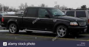 Ford F 150 Harley Davidson 02 16 2010 Stock Photo: 78208330 - Alamy 2003 Ford F150 Harley Davidson Berlin Motors 2012 Editors Notebook Automobile Hot News 2017 F 150 Youtube Used 2000 Edition 6929 Mi Brand New For 2002 Harleydavidson Supercharged Sale In Making A Comeback Edition Truck Pics Steemit 2013 F350 Tribute Truck 2006 Picture 1 Of 24 2007 4x4 For 41122 Supercab Pickup Item