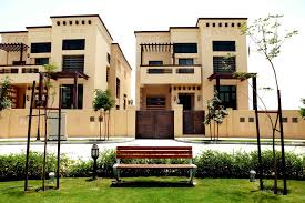 Beautiful Inno Home Design Ideas - Interior Design Ideas ... Decorations Front Gate Home Decor Beautiful Houses Compound Wall Design Ideas Trendy Walls Youtube Designs For Homes Gallery Interior Exterior Compound Design Ultra Modern Home Designs House Photos Latest Amazing Architecture Online 3 Boundary Materials For Modern Emilyeveerdmanscom Tiles Outside Indian Drhouse Emejing Inno Best Pictures Main Entrance