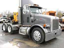 Tractors - Semi Trucks For Sale - Truck 'N Trailer Magazine