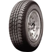 Trendy Inspiration Ideas Goodyear Wrangler At Tires Wrangler ATS ... Goodyear Commercial Tire Systems G572 1ad Truck In 38565r225 Beau 385 65r22 5 Ultra Grip Wrt Light Tires Canada Launches New Tech At 2018 Customer Conference Wrangler Ats Tirebuyer 2755520 Sra Tires Chevy Forum Gmc New Armor Max Pro Truck Tire Medium Duty Work Regional Rhd Ii Tyres Cooper Rm300hh11r245 Onoff Drive Wallpaper Nebraskaland Ksasland Coradoland Akron With The Faest In World And