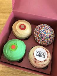 1369 Photos For Sprinkles Cupcakes And Ice Cream