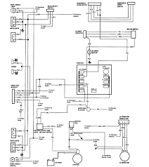 1973 Chevy C10 Fuse Box - Experts Of Wiring Diagram •