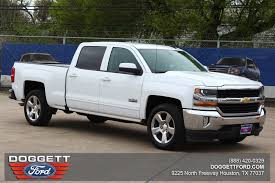 100 Used Ford Trucks Houston Vehicle Inventory Dealer In TX New And