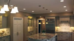 lighting kitchen sink lighting island chandelier rustic kitchen