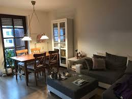 junges wohnen im münchner westen bayerland immobilien unternehmensguppe