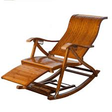 Amazon.com : Lounge Chairs ZHIRONG Bamboo Rocking Chair S ... Rocking Chair By W S Chenery For Lurashell 1960 106657 Childrens 1930s Vintage Oak Saddle Leather Rocking Chair 1960s Transitional Organic Midcentury Modern Lounge Chairs Dering Hall Ib Kofodlarsens From 1962 Gervasoni Outdoor Rocking Armchair Inout 709 White Fabric Bleached Oak An Adults And Childs Chairs On A Front Porch Dixie Seating Magnolia Childs Inoutdoor Brown Wicker Chair Against The Windows Curtains Indoor Polywood K147fgrca Cahaba Jefferson Woven With Green Frame Mustard Yellow S001 Casual Sshaped Vertical Board Bamboo