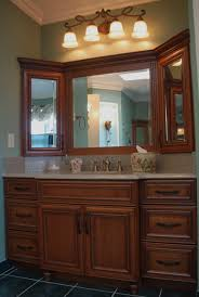 bathroom lighting medicine cabinet bathroom lighting